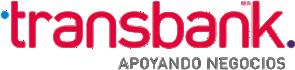 Transbank_logo-removebg-preview-small