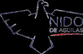 Nido de Águila